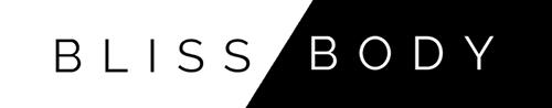 Logo-Bliss-Body